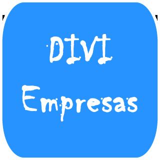 DIVI Empresas