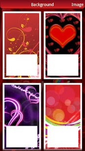 CupidCards Free - screenshot thumbnail
