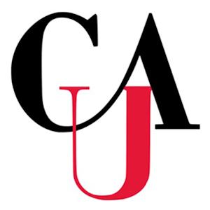 best Clark Atlanta University images on Pinterest   Atlanta     Pinterest