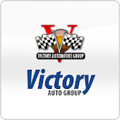 Victory Auto Group