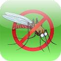 Mosquito Repellent – No Ads logo