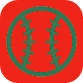 Red Hell Baseball Pro