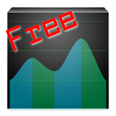 aTides Free (ad supported)