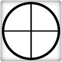 Target Shooting Practice logo
