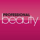 Professional Beauty icon