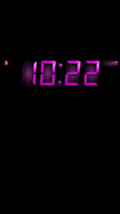 Alarm Clock Free- screenshot thumbnail