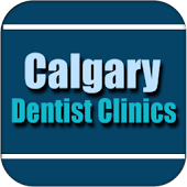 Calgary Dentists