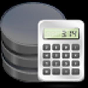 Download Full Raid Size Calculator 1 1 Apk Full Apk