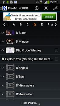 KBG Music