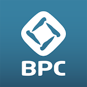 BPC NET