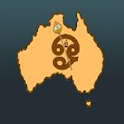 Sydney Murugan Temple logo