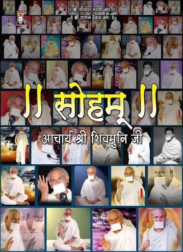 Jainacharya