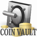 Coin Values Coin Prices logo