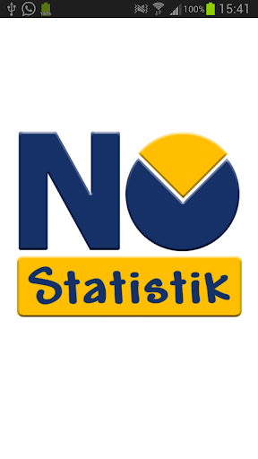 Statistik Niederösterreich