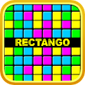 Rectango icon