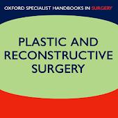 Plastic & Reconstructive Surg