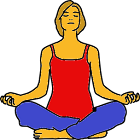 Yoga Poses for Beginners icon
