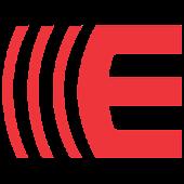 NFC ELOCK 2 Basic