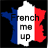 French Me Up