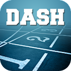 Dash Runner icon