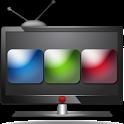 Telefe Argentina Television icon