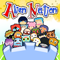 Alien Nation icon