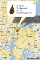 Screenshot of POOP THE WORLD