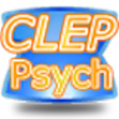 CLEP Psychology Flashcards