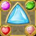 Jewels Craze icon