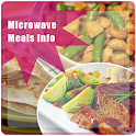 Simple Microwave Meals
