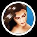 Celebrity Quiz: 1 Pic 1 Name icon