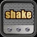 Super Meta Shake logo