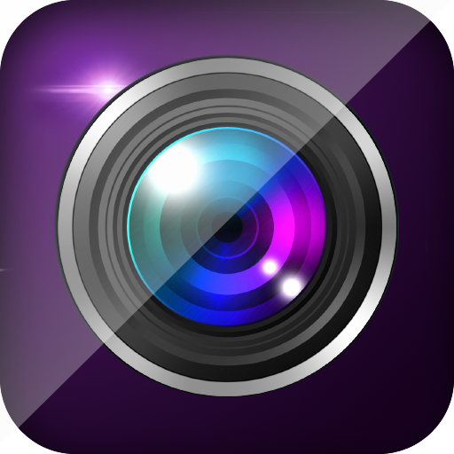 Photo Editor - Editor de fotos LOGO-APP點子