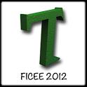 Ficee 2012 icon