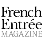 FrenchEntrée Magazine icon