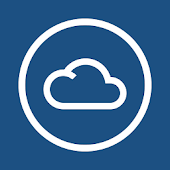 TDC CloudDisk
