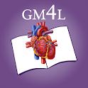 GM4L Cardiac Game icon