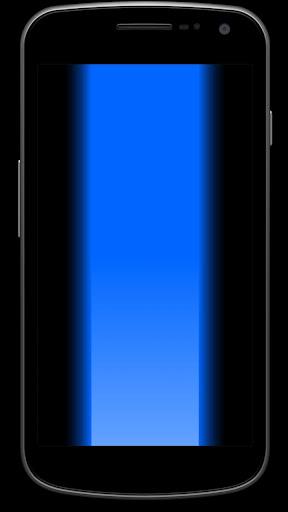 演唱會必備!《Power Button Flashlight /Torch》3秒手機變身螢光棒| 我 ...