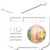 "Sri Lanka Radio FM ""Full HD"""