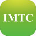 IMTC  2015