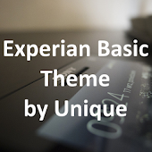 eXpeRianZ Basic Theme