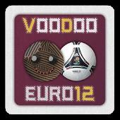 VOODOO Euro 12