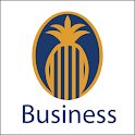 Synergy eBusiness Premium icon