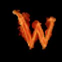 Classic Wrestling I logo