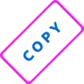 Copy File to SD