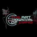 The Art of Lying logo
