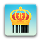 Barcode Empire