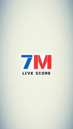 7m LiveScore