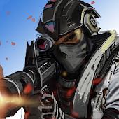 Swat Shooter shooting game APK for Bluestacks