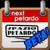 nextpetardo